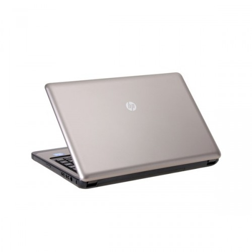 hp notebook 430 (2)