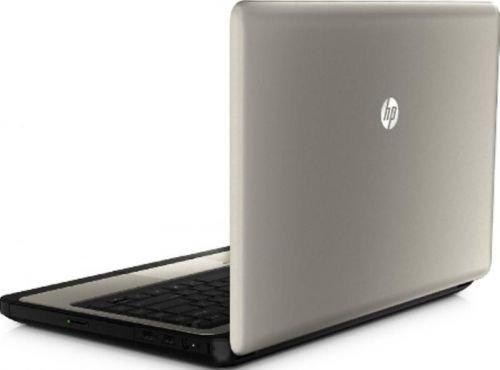 hp notebook 430 (3)