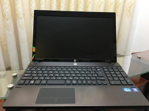 hp probook 4520s-i5 (2)