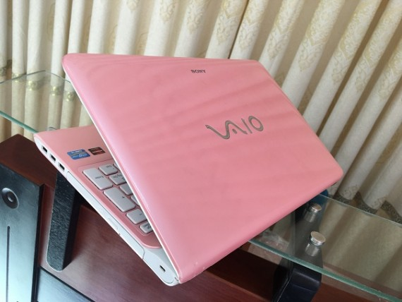 sony vaio sve151-màu hồng (1)