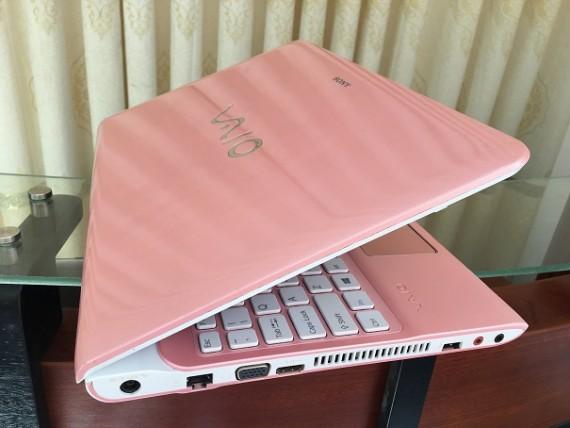 sony vaio sve151-màu hồng (3)