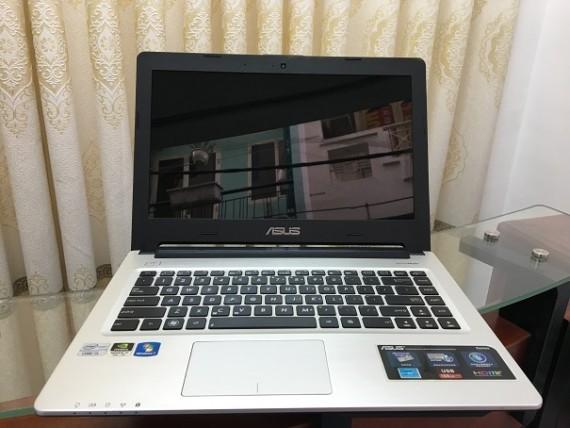ASUS K46CM (5)