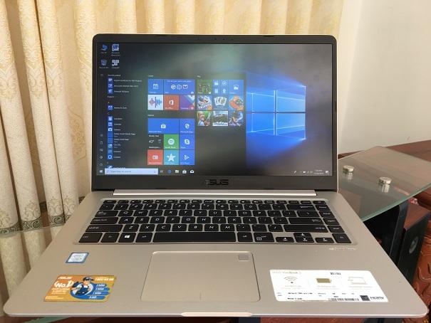 ASUS VivoBook S510U (4)