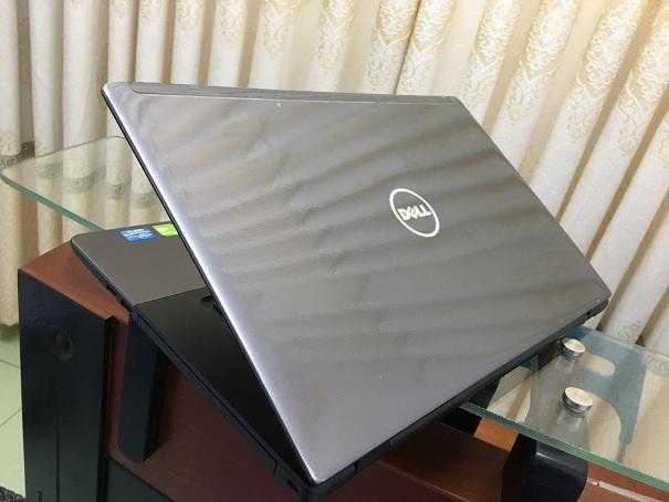Dell Vostro 5560 (1)