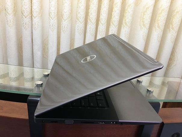 Dell Vostro 5560 (2)