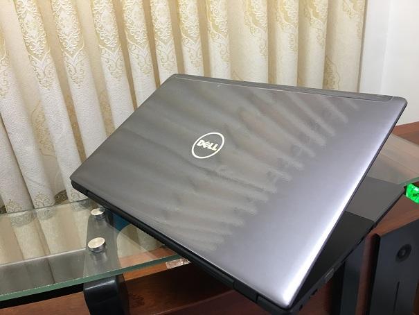 Dell Vostro 5560 (3)