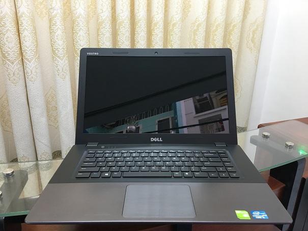 Dell Vostro 5560 (4)