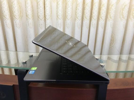 Dell Vostro 5560 (6)