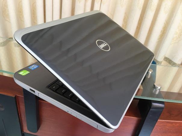 Dell inspiron 5421 (4)