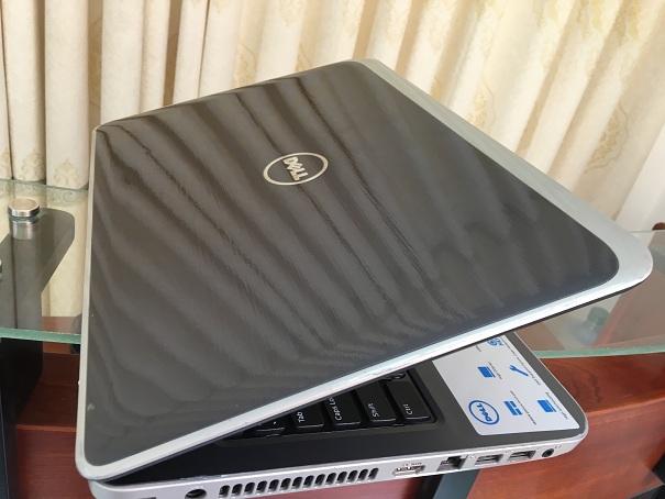 Dell inspiron 5421 (5)