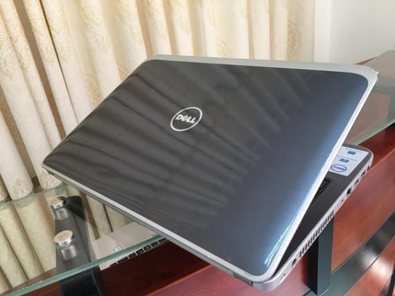 Dell inspiron 5421 (6)