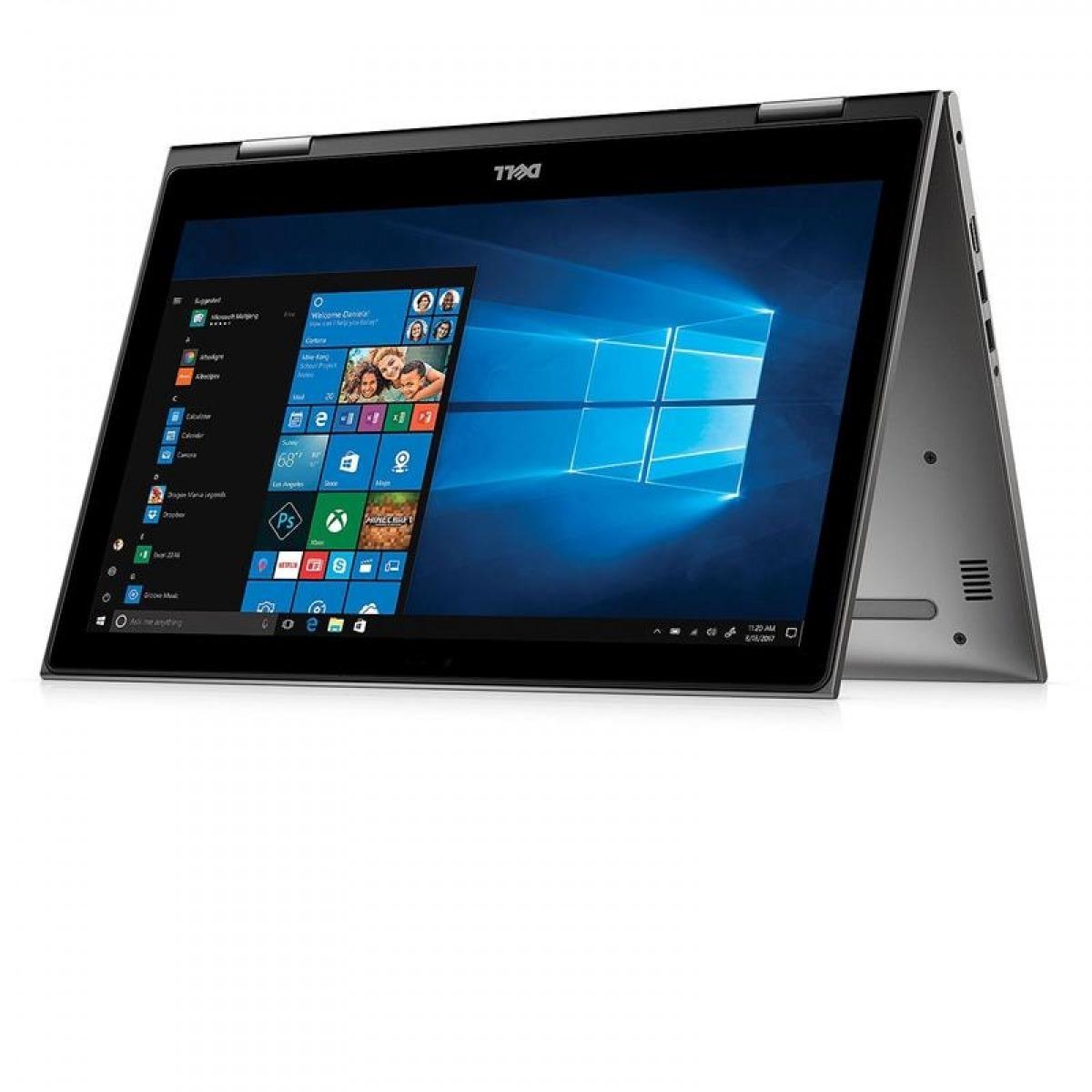 Dell inspiron 7352 (2)