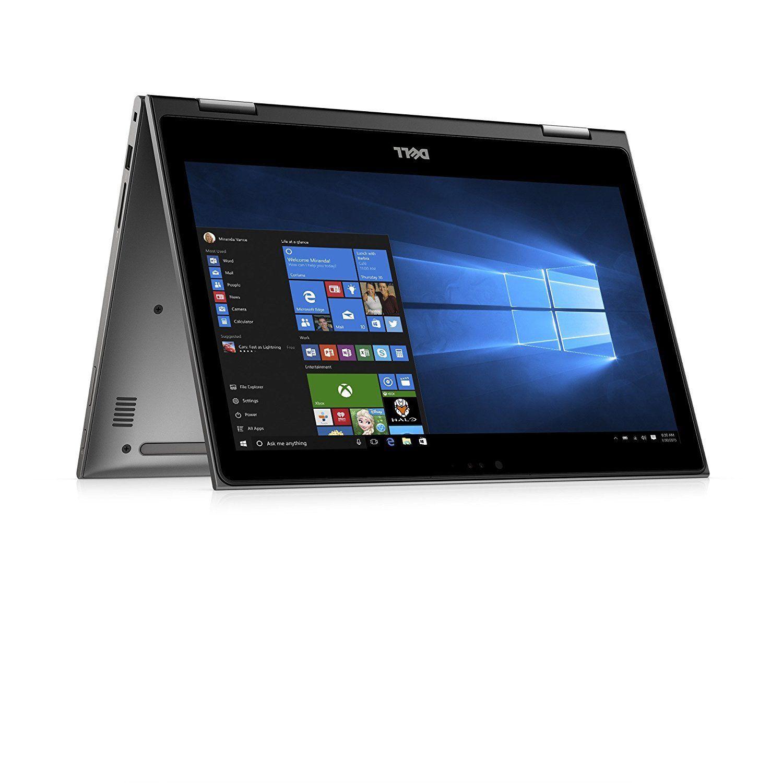 Dell inspiron 7352 (3)