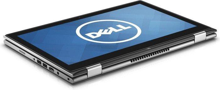 Dell inspiron 7352 (4)