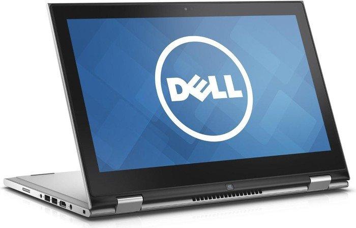 Dell inspiron 7352 (5)