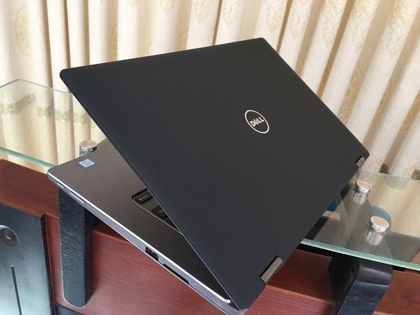 Dell inspiron 7353-i7 (6)