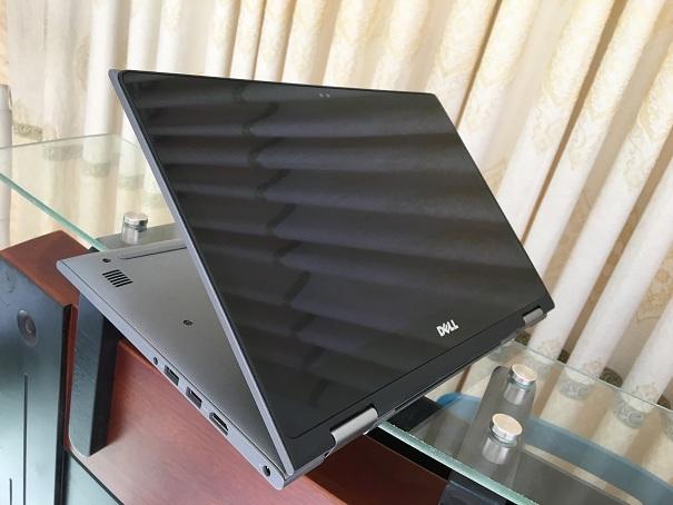 Dell inspiron 7358 (1)