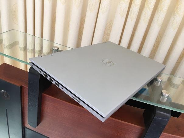 Dell inspiron 7359 (6)