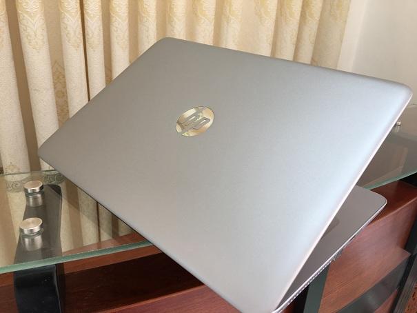 HP Elitebook 840 G4 (1)
