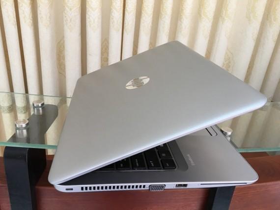 HP Elitebook 840 G4 (3)