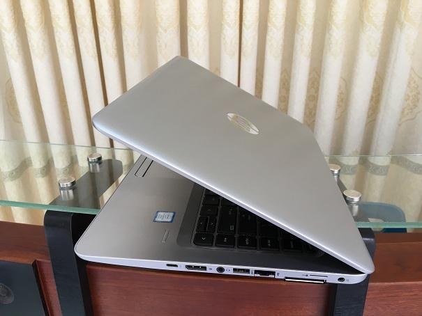 HP Elitebook 840 G4 (6)