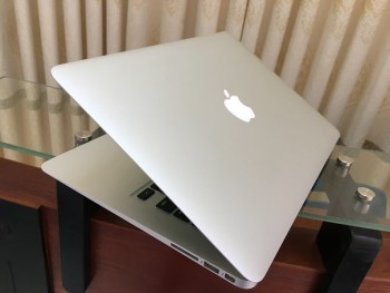 Macbook Air i7 (2018)