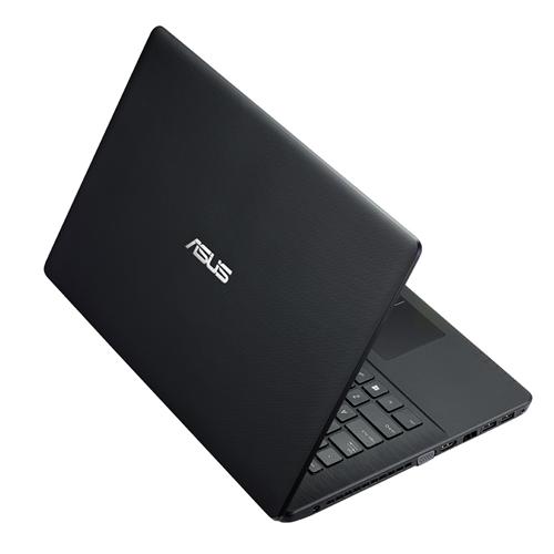 Asus X450 (2)