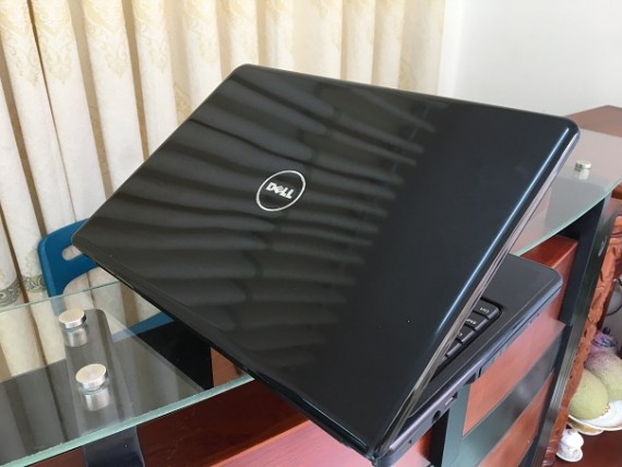DELL INSPIRON N4030 (1)