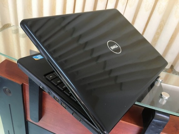 DELL INSPIRON N4030 (6)