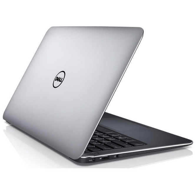 DELL XPS 13- 9333 (1)