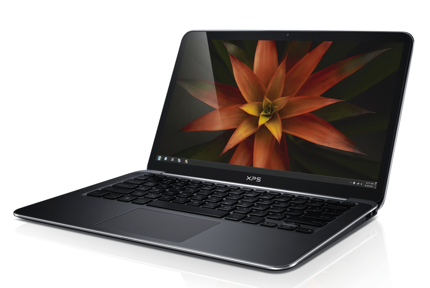 DELL XPS 13- 9333 (2)