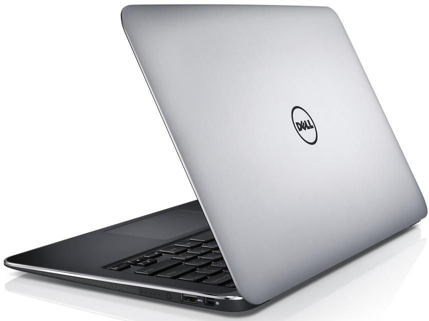 DELL XPS 13- 9333 (3)
