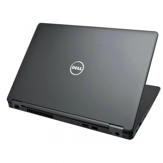 Dell Latitude E5480 (1)