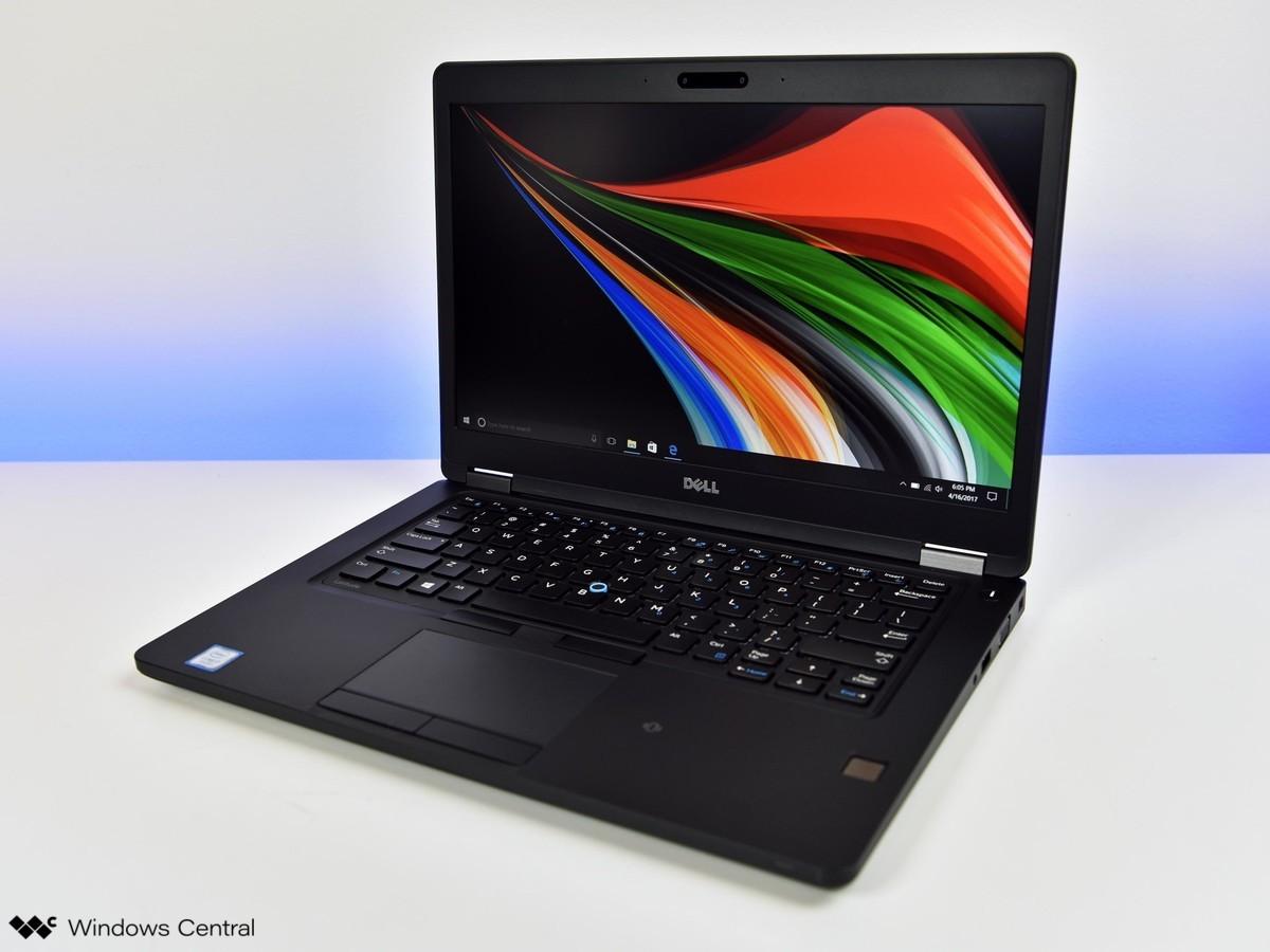 Dell Latitude E5480 (3)