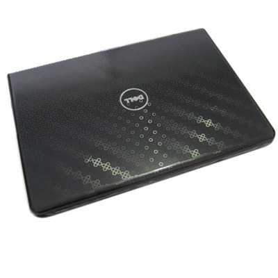 Dell N4030-
