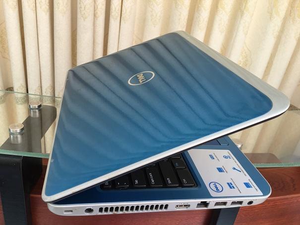 Dell inspiron 5421 (10)