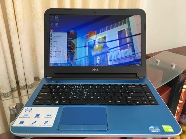 Dell inspiron 5421 (7)