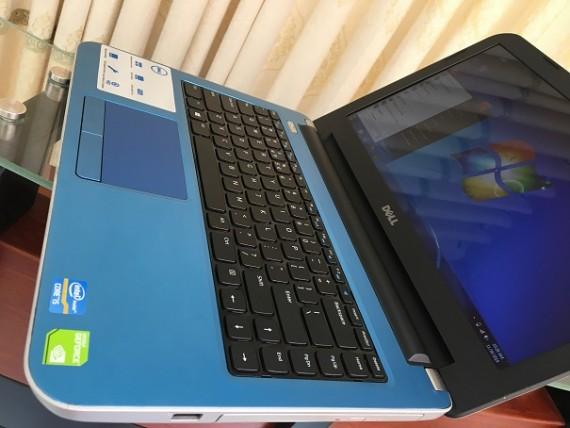 Dell inspiron 5421 (8)