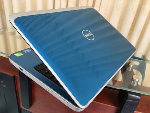 Dell inspiron 5421 (9)