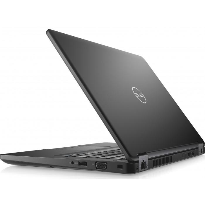 Dell latitude 5459 (2)