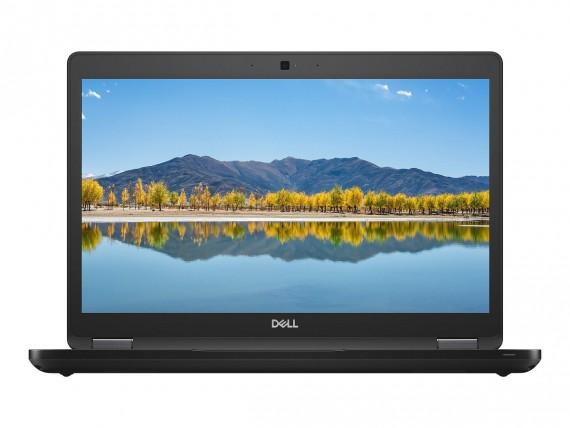 Dell latitude 5459 (3)