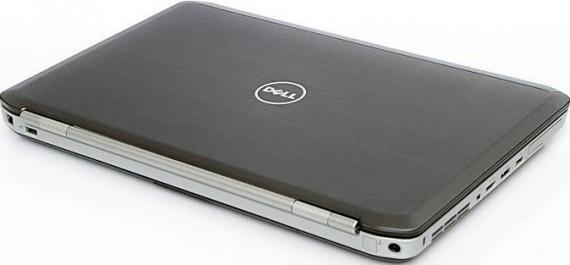 Dell latitude E5520 (2)