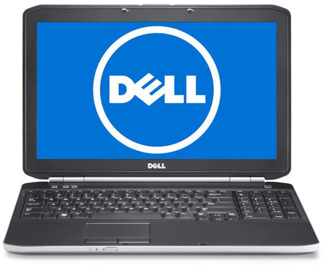 Dell latitude E5520 (3)