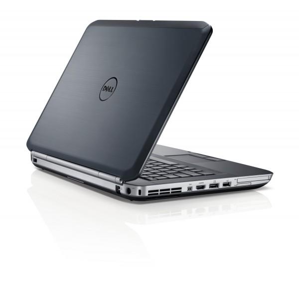 Dell latitude E5520 (4)
