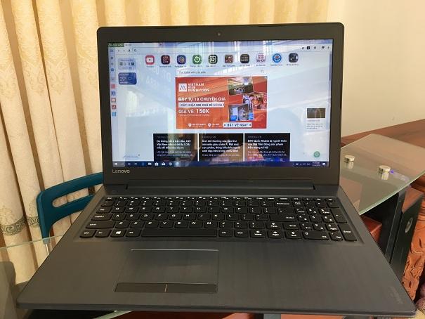 Lenovo Ideapad 310 (1)