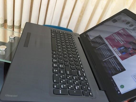 Lenovo Ideapad 310 (2)