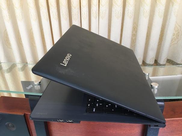 Lenovo Ideapad 310 (5)