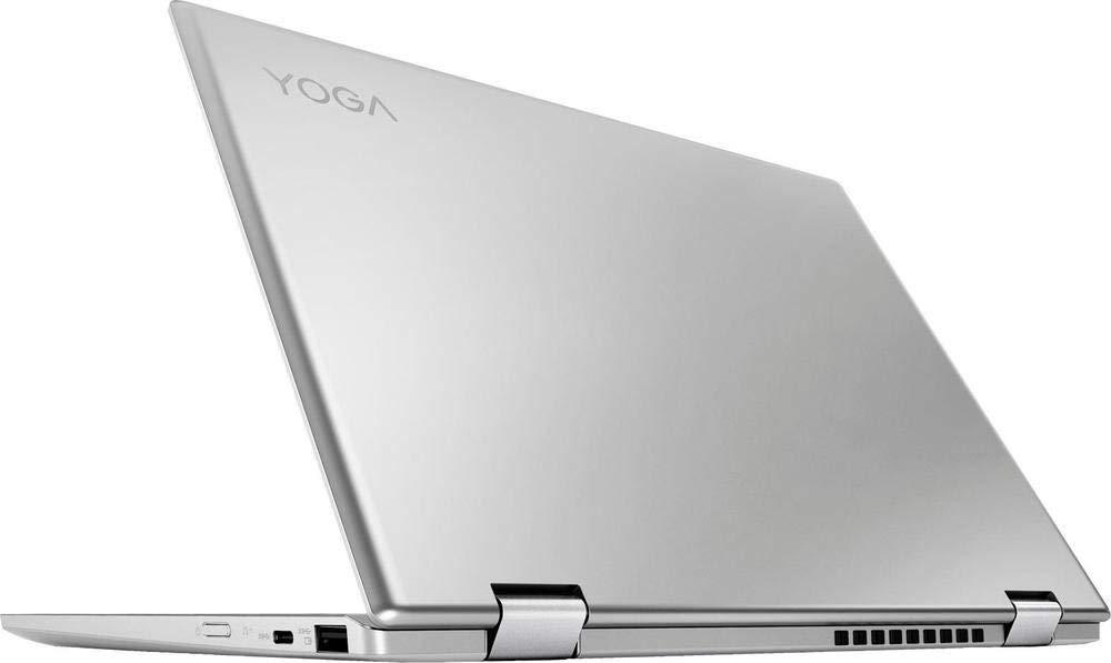 Lenovo YOGA 720- (2)