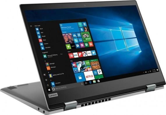 Lenovo YOGA 720- (4)
