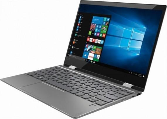 Lenovo YOGA 720- (6)